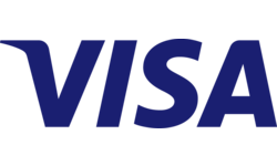 Visa x SoLo Funds