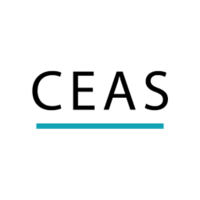 CEAS & SoLo Funds