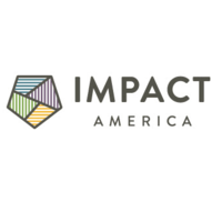 Impact America & SoLo Funds