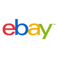 ebay x SoLo Funds
