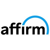 Affirm & SoLo Funds