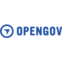 Open Gov & SoLo Funds