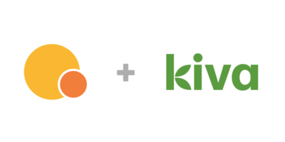 SoLo Funds Kiva Partnership