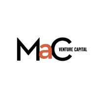 Mac Capital & SoLo Funds
